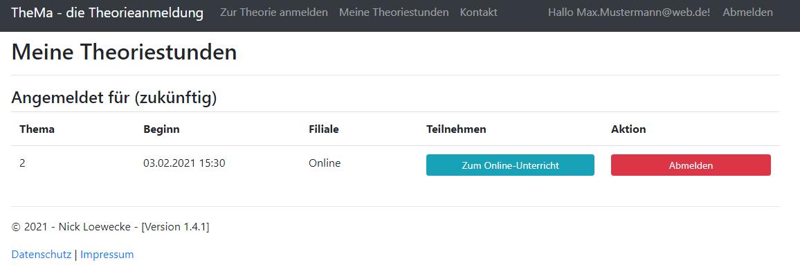 Zoom_anmeldung